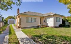 952 Tullimbar Street, North Albury NSW