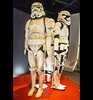 Star Wars & the Power of Costume - Endor Imperial Stormtrooper (J.L. Ramsaur Photography) Tags: jlrphotography nikond7200 nikon d7200 photography photo cincinnatioh thequeencity hamiltoncounty ohio 2017 engineerswithcameras thequeenofthewest photographyforgod thesouth southernphotography screamofthephotographer ibeauty jlramsaurphotography photograph pic cincinnati tennesseephotographer cincinnatiohio thebluechipcity nati thecityofsevenhills queencity porkopolis thenati nastynati cincy starwarsandthepowerofcostume starwars thepowerofcostume smithsonianinstitutiontravelingexhibitionservice lucasmuseumofnarrativeart lucasfilmltd costume powerofcostume exhibit anewhope returnofthejedi theempirestrikesback revengeofthesith thephantommenace attackoftheclones theforceawakens rogueone starwarscharacters characters cincinnatimuseumcenter theforce maytheforcebewithyou empire rebels rebellion thedarkside jedi goodvsevil endorimperialstormtrooper stormtrooper imperialstormtrooper portrait portraiture starwarsportrait portraitphotography