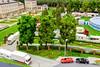 Stadtpark (petermüller16) Tags: stadtpark germany deutschland canon kirmes miniatur oererkenschwick ruhrgebiet ruhrpott zirkus