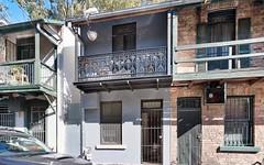 27 Caroline Street, Redfern NSW