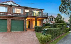 17a Mountview Avenue, Beverly Hills NSW
