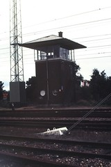 Doos 19-20-21-22 1989 170 (eco07) Tags: watergraafsmeer klassieke beveiliging