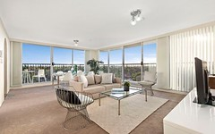17F/30-34 CHURCHILL AVENUE, Strathfield NSW