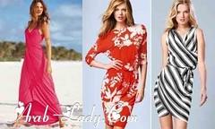 تشكيلة فساتين فيكتوريا اسكريت 2013 بالوان ربيعية جريئة (Arab.Lady) Tags: تشكيلة فساتين فيكتوريا اسكريت 2013 بالوان ربيعية جريئة