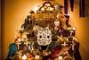Dia de Muertos 2 (OHCharls) Tags: altar dia de muertos diadelosmuertos diademuertos dayofdead death muerte fotografo photography photographer mexico mexicano mexicana canon eos t1i canoneost1i art day