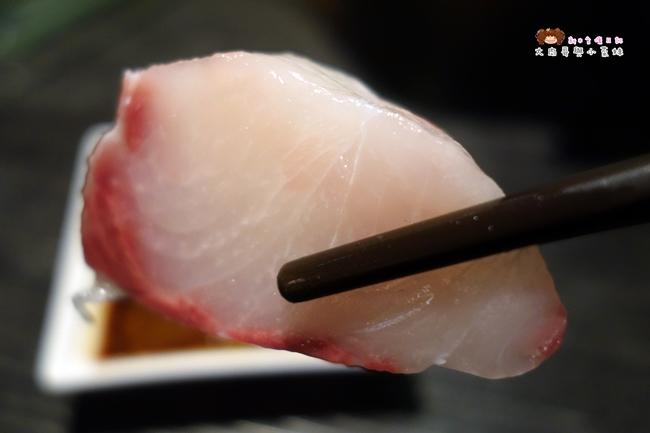 橙家新日本料理 (28).JPG