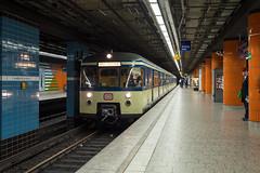 470 128, Hamburg Harburg (S Harburg Rathaus) (elbjens) Tags: sbahn 470128 harburgrathaus jannikscharff 042017