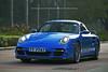 Porsche, 997 Turbo, Hong Kong (Daryl Chapman Photography) Tags: tt7747 porsche german 911 997 turbo hongkong china sar canon 5d mkiii 70200l