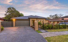 95a Fountains Road, Narara NSW