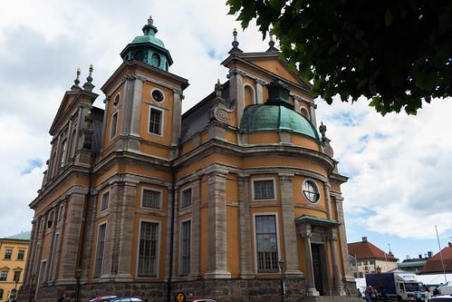 2017-09-15 Schweden 049 - Kalmar