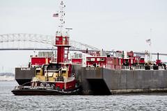 r_170921391_beat0057_a (Mitch Waxman) Tags: killvankull newyorkcity newyorkharbor statenisland tugboat newyork