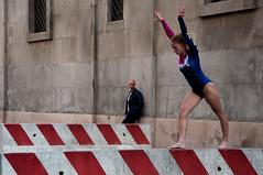 ginnasta-1 (Emanuel Fulvio) Tags: dancer torino ginnasta