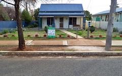 53 Court street, West Wyalong NSW