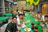 DSC_0044 (mayahara_family) Tags: stevenson soccer senior night