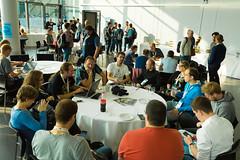BASTA! 2017 - Mainz, Mittwoch (S&S Media) Tags: netaspagileandroidbastacentityhtml5javascriptkonfere agile basta html5 itkonferenz mainz microsoft xaml cloud windows net asp android c entity javascript konferenz office365 sql sharepoint tfs ux user visual studio web conference ios