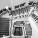 Pałac Ziemstwa Pomorskiego (8 of 38).jpg thumbnail