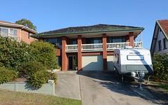21 West Street, Eden NSW