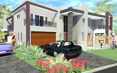 123 Aplin Road, Bonnyrigg Heights NSW