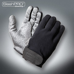 SlashPRO Slash Resistant Gloves - Hera (PPSS Group) Tags: slashpro slashresistantgloves slash resistant slashresistant