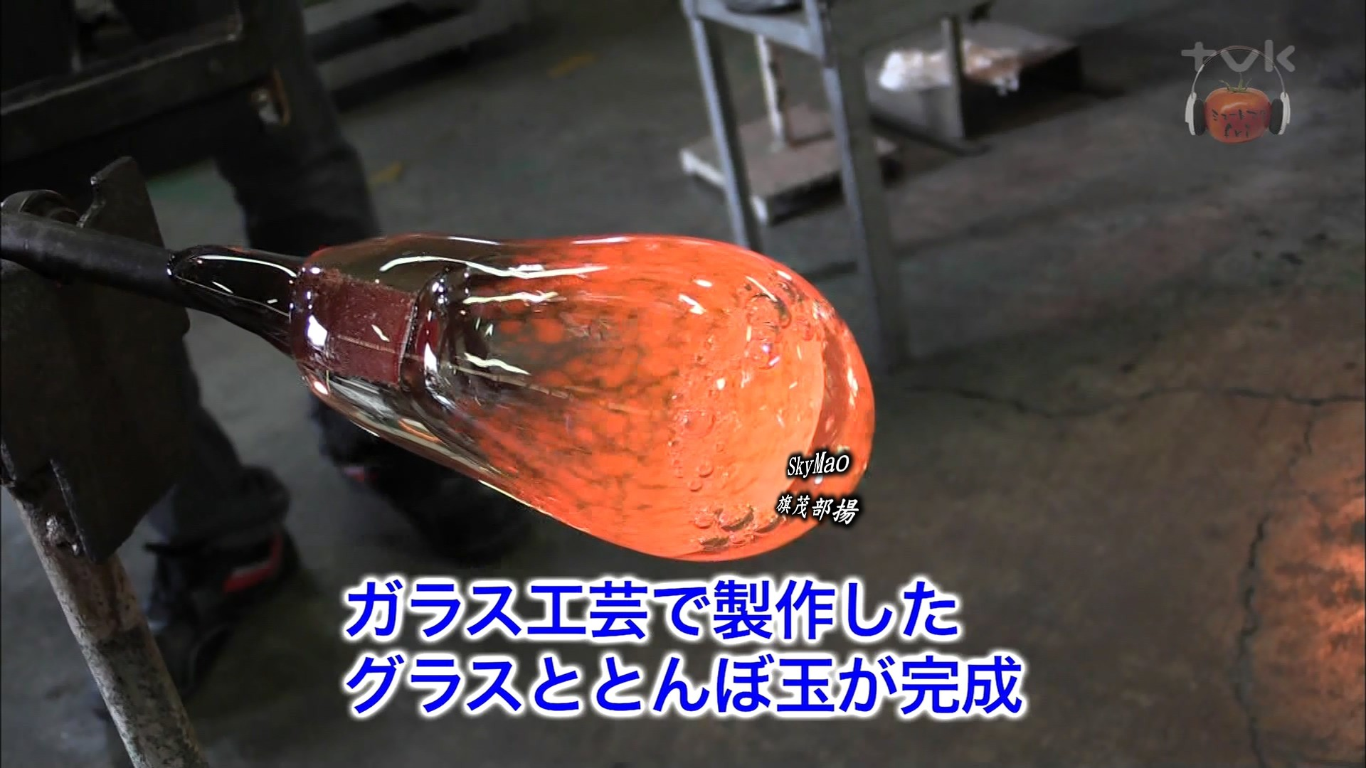 2017.10.06 全場(ミュートマ2).ts_20171007_005637.921