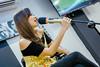 _MG_0159 (anakcerdas) Tags: noella sisterina jakarta indonesia stage music song performance talent idol