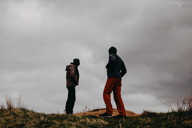 037 - Szkocja - Loch Lomond i okolice - ZAPAROWANA_