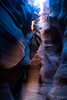 20171007-500_3568 (KapturedByKurt) Tags: northernarizona2017 pageaz antelopecanyonx slotcanyon