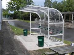 Cycle-racks-Smoking-Shelters-Image-1