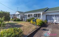 2 Bell Ave, Hobartville NSW