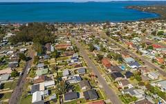 33 Georgina Ave, Gorokan NSW