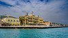Spetses Island, Greece (Ioannisdg) Tags: ioannisdg summer beautiful travel island greece vacation flickr ioannisdgiannakopoulos spetses gr greatphotographers ithinkthisisart