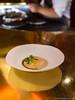 foie royal (frodnesor) Tags: é joseandres lasvegas spanish