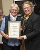 Cumbria in Bloom 2017 210917 Le 2Y9A5138 (MyOwnCoo) Tags: cumbriatourism cumbria cumbrianinbloom2017 cumbriainbloom2017awardspresentation thegolfhotelsilloth thegolfhotel westcumbriatourism lordmayorsofcumbria janfialkowskiphotography janfialkowski janfialkowskicom wwwjanfialkowskicom philipcueto thegoldenlionhotel thegoldenlionhotelmaryport dianestevenson diane julianthurgood wwwvisitcumbiacom silloth allonby maryport