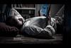 Relax - 2017 (davide978) Tags: mg1285 davide978 davidecolli relax portrait davidecolliphotography ritratto ritrattoambientato canon canonef50mmf14usm self selfie autoscatto casa home light libro book strobe speedlight composition reading 430ex ii canon430exii