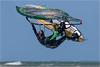 Windsurfing 2017.  DSC_8178 (leonhucorne) Tags: sport windsurfing sur mer plage vacances couleurs colors nikon d500 kyc