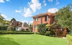 31 Rosebery Road, Killara NSW