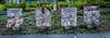 2017 - Boston - Fire System Standpipe Connections (Ted's photos - For Me & You) Tags: 2017 boston cropped massachusetts nikon nikond750 nikonfx tedmcgrath tedsphotos usa vignetting newburyarcade 175maxpsi stainless stainlesssteel firemansaccess standpipes reflection streetscene street prudentialcentermall bostonprudentialcentermall prudentialcentermallboston wideangle widescreen 200maxpsi 790boylston