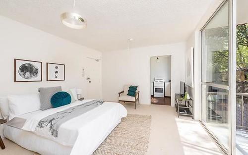8/20 Sheehy St, Glebe NSW 2037