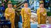 There is China in Vietnamese Mahayana Buddhism (sniggie) Tags: buddhism chanhphaptemple chinese kentucky mahayanabuddhism vietnameseamerican vietnamesebuddhisttemple majorreligions buddha sauwastika buddhasheart lotusblossom elongatedear wisdom recliningbuddha eternity eternallife bodhisattva purity nectar attachment desire trikāyabuddha threebodydoctrine buddhahood reality 三身 dharma urna thirdeye spiritualeye nirvana detachment
