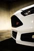 DSC_0782.jpg (poolephotos1) Tags: car ford focus focusst fost automobile fast turbo carphotography photography photographer
