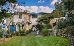 12 Osprey Drive, Berkeley NSW