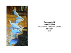 """Good Fishing • <a style=""""font-size:0.8em;"""" href=""""https://www.flickr.com/photos/124378531@N04/37106283793/"""" target=""""_blank"""">View on Flickr</a>"""