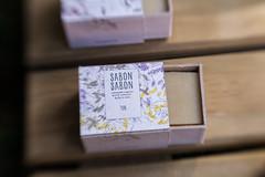 IMG_9862 (gleicebueno) Tags: sabonsabon sabão sabãoorgânico artesanal manual redemanual mercadomanual natural cosmetologia ayurvédica ayurveda organico