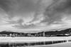 Amanecer nublado en Royal Holiday I (Osei Casanova) Tags: acapulco guerrero mexico mx
