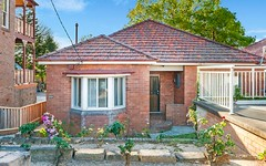 238A Lyons Road, Russell Lea NSW