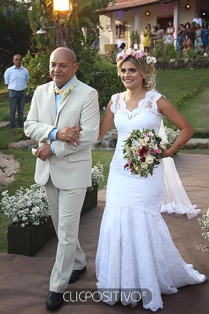 Camilla & Luiz Carlos (83)