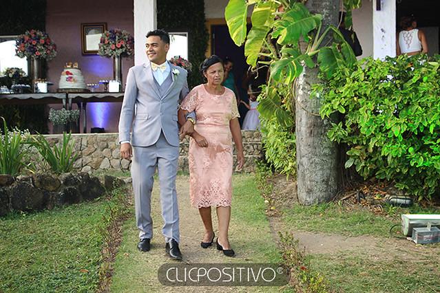 Camilla & Luiz Carlos (51)