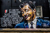 Neil deGrasse Tyson #ThinkTyson street art by Skott Marsi (Joshua Mellin) Tags: sony sonyalpha sonyalphaambassador sonyalphacamera cameras a77ii camera sonyimaging sonycamera sonycameras travel writer blogger photographer photo joshua joshuamellin australia oz downunder continent southernhemisphere aus au architecture building cityguide guide instagram traveling blog journalist best photos photography australian thinktyson neildegrassetyson streetart skottmarsi scottmarsi marsi streetartist scientist celebrity quote quotes parisclimateaccord trump donaldtrump presidenttrump presidentdonaldtrump impeachtrump fucktrump fuckdonaldtrump street art modern tv television neil degrasse tyson neiltyson degrassetyson smirk paris climate accord agreement