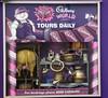 Cadbury World Dunedin (geoffreyw@kinect.co.nz) Tags: cadbury world dunedin