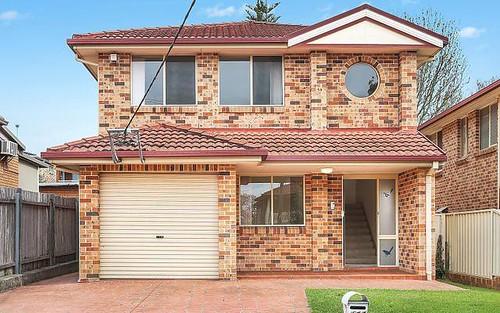 179 Dora St, Hurstville NSW 2220